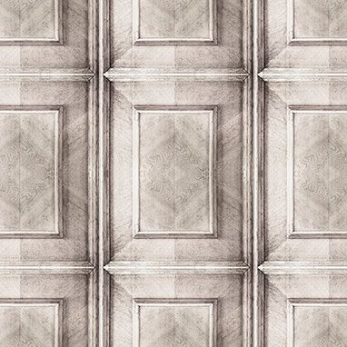 https://res.cloudinary.com/clippings/image/upload/t_big/dpr_auto,f_auto,w_auto/v1505898239/products/almost-white-dutch-inlay-panelling-wallpaper-mineheart-mineheart-clippings-9478641.jpg