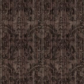Driftwood Damask Wallpaper Light,Mineheart,Wallpapers,brown,flooring,hardwood,pattern,wood,wood flooring
