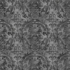 Urban Concrete Damask Wallpaper Light,Mineheart,Wallpapers,brown,design,grey,pattern,textile