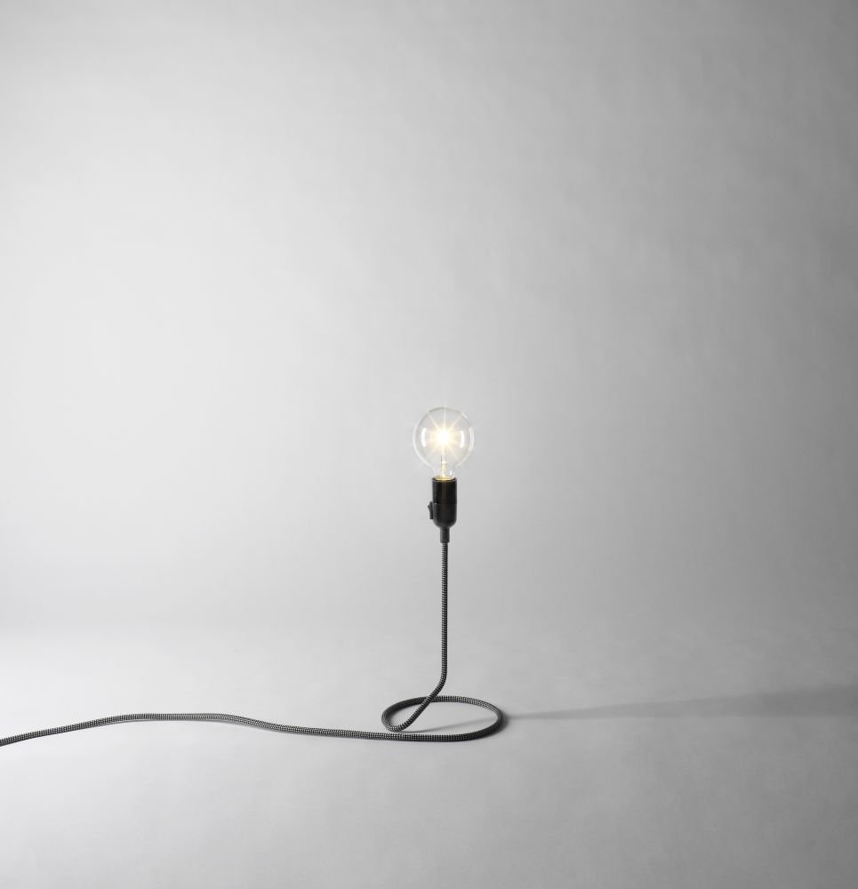 https://res.cloudinary.com/clippings/image/upload/t_big/dpr_auto,f_auto,w_auto/v1505904843/products/mini-cord-lamp-set-of-4-design-house-stockholm-form-us-with-love-clippings-9481411.jpg
