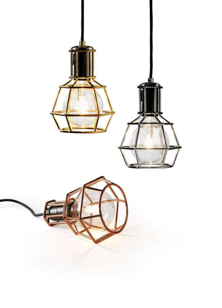 https://res.cloudinary.com/clippings/image/upload/t_big/dpr_auto,f_auto,w_auto/v1505905597/products/work-lamp-set-of-4-design-house-stockholm-form-us-with-love-clippings-9482291.jpg