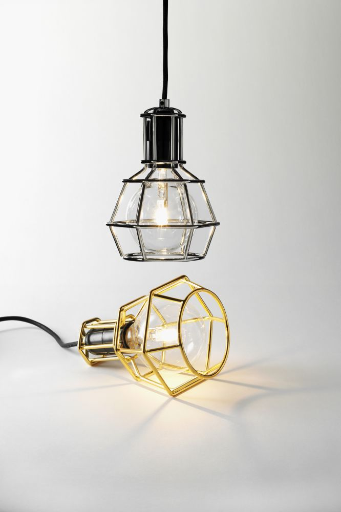 https://res.cloudinary.com/clippings/image/upload/t_big/dpr_auto,f_auto,w_auto/v1505905599/products/work-lamp-set-of-4-design-house-stockholm-form-us-with-love-clippings-9482381.jpg