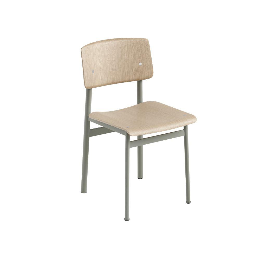 https://res.cloudinary.com/clippings/image/upload/t_big/dpr_auto,f_auto,w_auto/v1506516698/products/loft-chair-muuto-thomas-bentzen-clippings-9491451.jpg