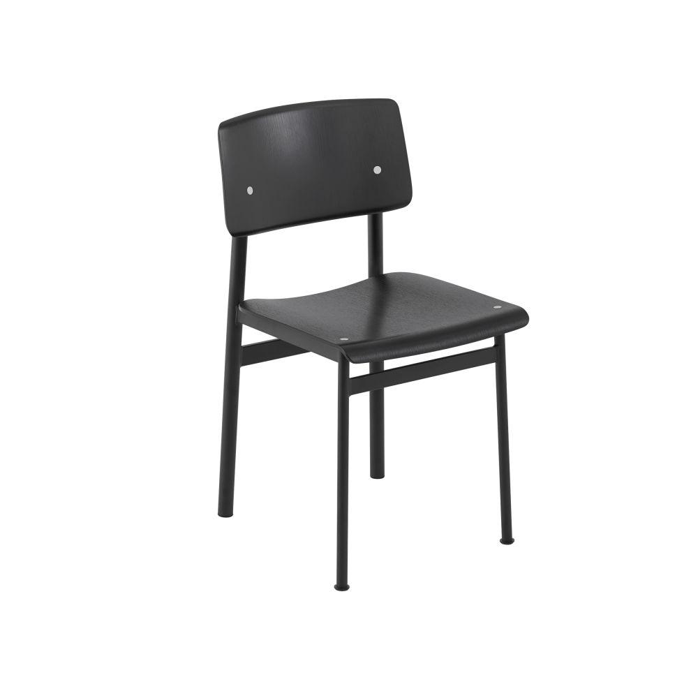https://res.cloudinary.com/clippings/image/upload/t_big/dpr_auto,f_auto,w_auto/v1506516698/products/loft-chair-muuto-thomas-bentzen-clippings-9491551.jpg