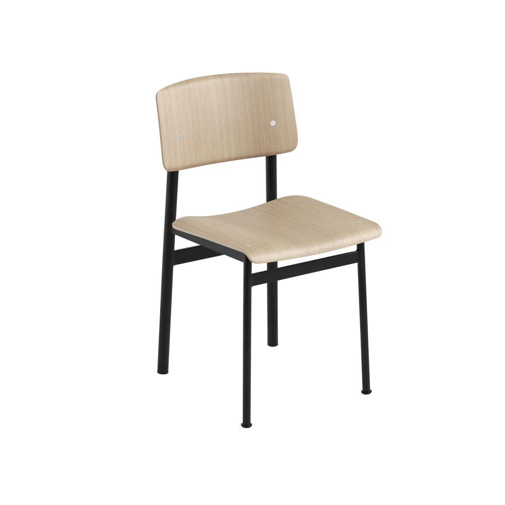 https://res.cloudinary.com/clippings/image/upload/t_big/dpr_auto,f_auto,w_auto/v1506516699/products/loft-chair-muuto-thomas-bentzen-clippings-9491431.jpg