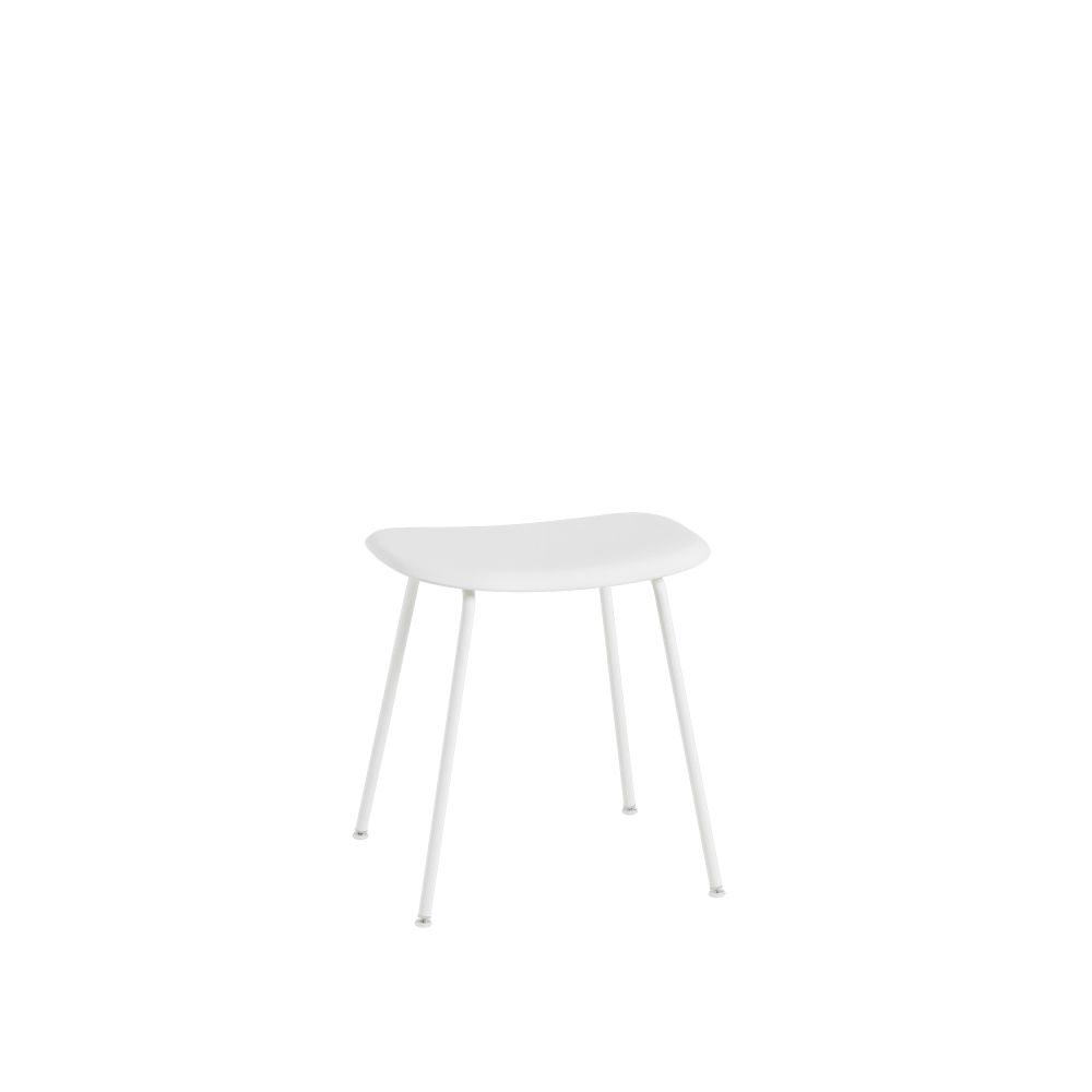 Black/Black,Muuto,Stools,chair,furniture,stool,table,white