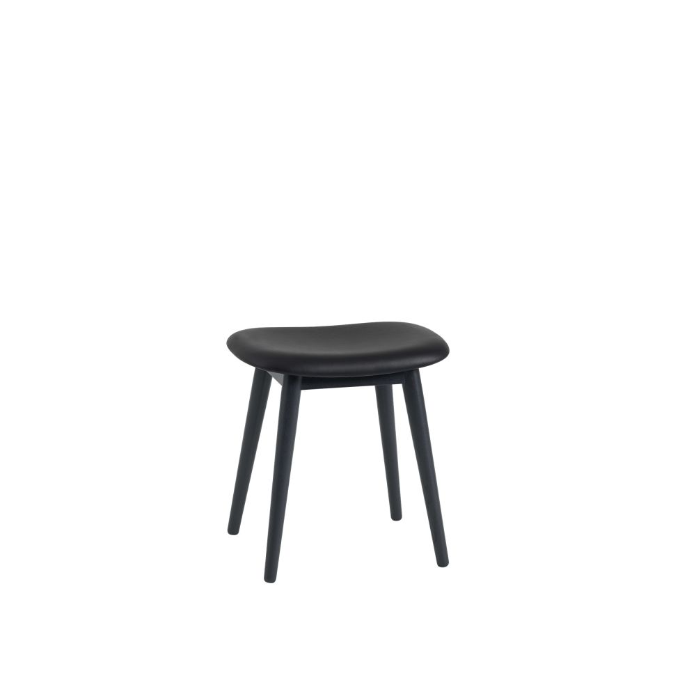 https://res.cloudinary.com/clippings/image/upload/t_big/dpr_auto,f_auto,w_auto/v1506522628/products/fiber-stool-wood-base-upholstered-muuto-iskos-berlin-clippings-9492671.jpg