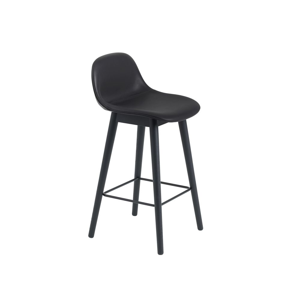 https://res.cloudinary.com/clippings/image/upload/t_big/dpr_auto,f_auto,w_auto/v1506523843/products/fiber-bar-stool-with-backrest-wood-base-upholstered-muuto-iskos-berlin-clippings-9492691.jpg