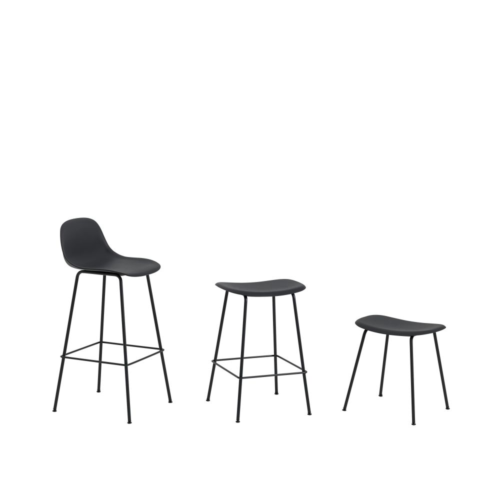 bar stool,chair,furniture,stool,table