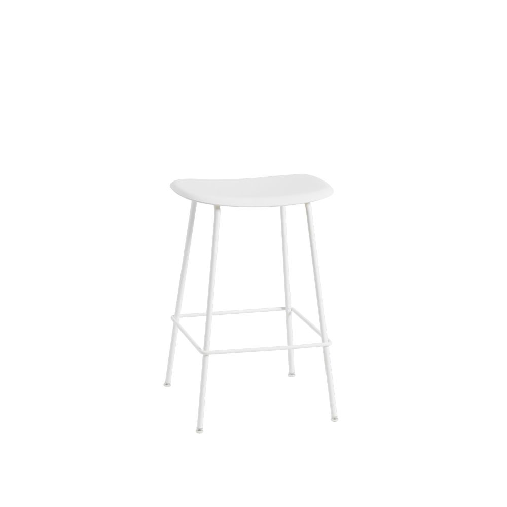 https://res.cloudinary.com/clippings/image/upload/t_big/dpr_auto,f_auto,w_auto/v1506527734/products/fiber-bar-stool-tube-base-unupholstered-muuto-iskos-berlin-clippings-9493101.jpg