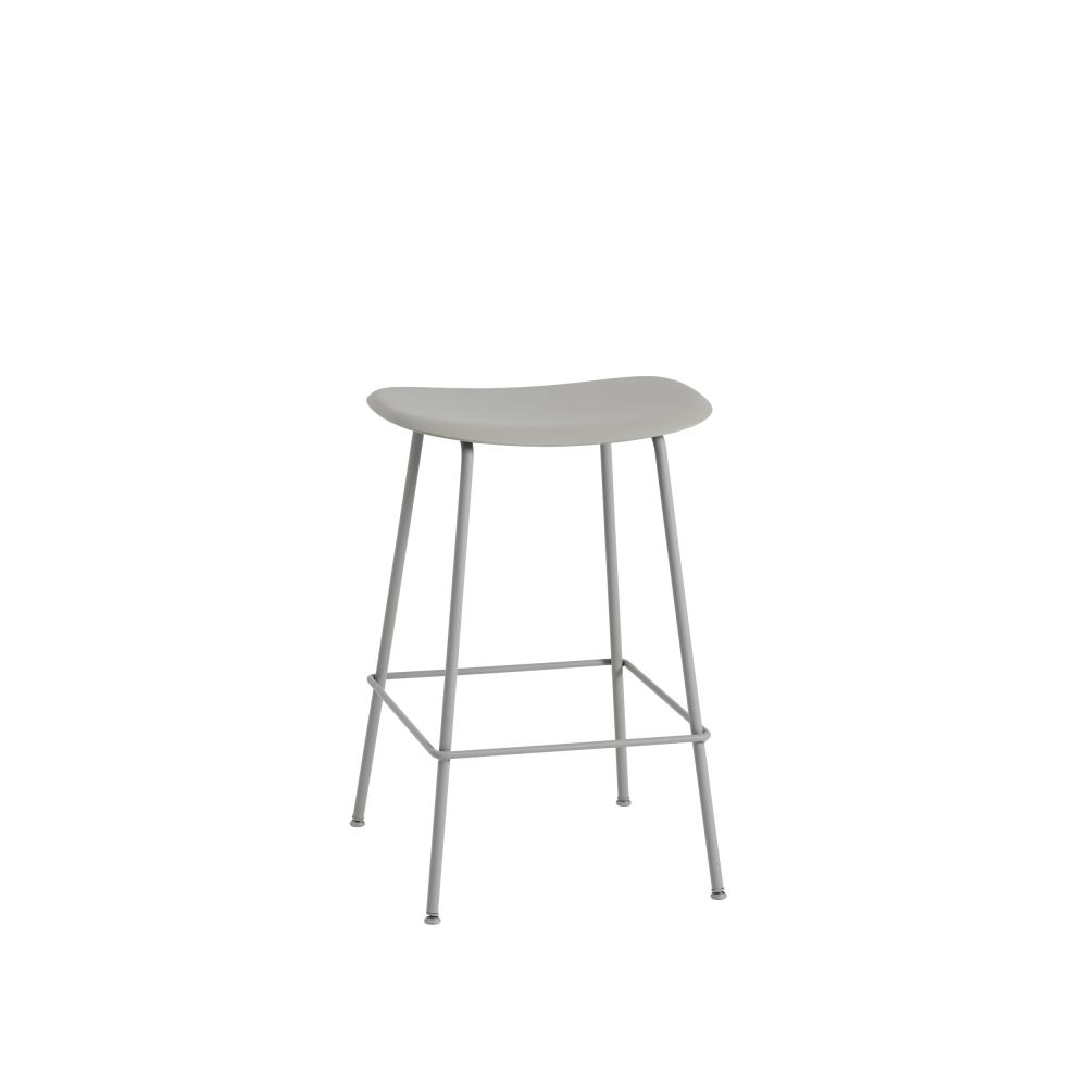 https://res.cloudinary.com/clippings/image/upload/t_big/dpr_auto,f_auto,w_auto/v1506527734/products/fiber-bar-stool-tube-base-unupholstered-muuto-iskos-berlin-clippings-9493141.jpg