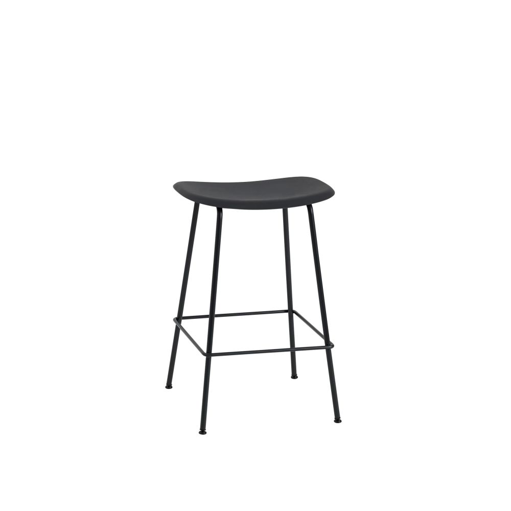 https://res.cloudinary.com/clippings/image/upload/t_big/dpr_auto,f_auto,w_auto/v1506527734/products/fiber-bar-stool-tube-base-unupholstered-muuto-iskos-berlin-clippings-9493161.jpg