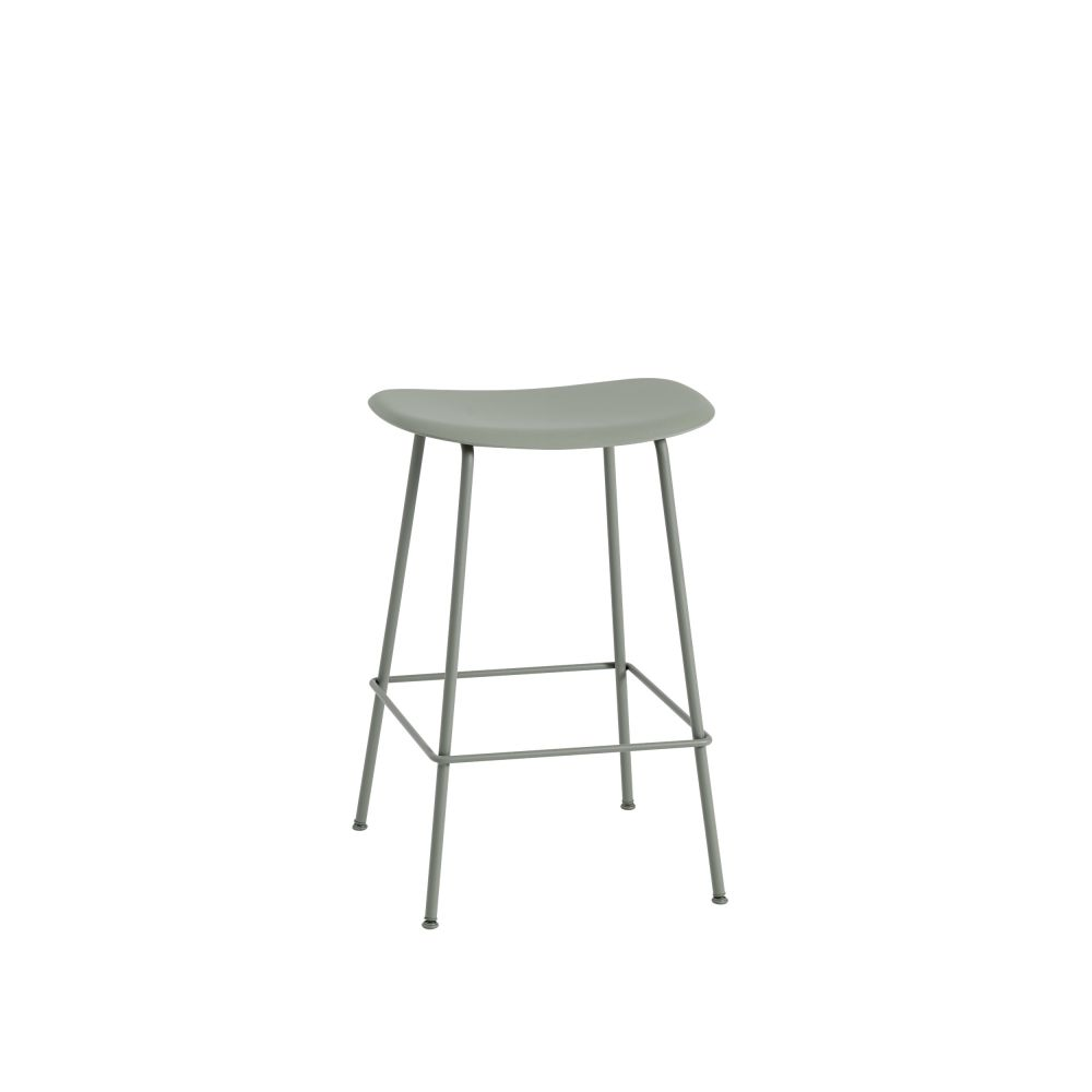 https://res.cloudinary.com/clippings/image/upload/t_big/dpr_auto,f_auto,w_auto/v1506527735/products/fiber-bar-stool-tube-base-unupholstered-muuto-iskos-berlin-clippings-9493121.jpg