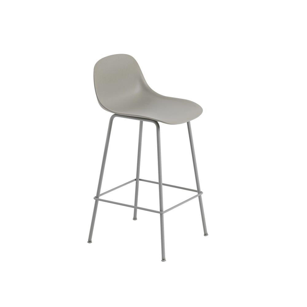 https://res.cloudinary.com/clippings/image/upload/t_big/dpr_auto,f_auto,w_auto/v1506528435/products/fiber-bar-stool-with-backrest-tube-base-unupholstered-muuto-iskos-berlin-clippings-9493211.jpg