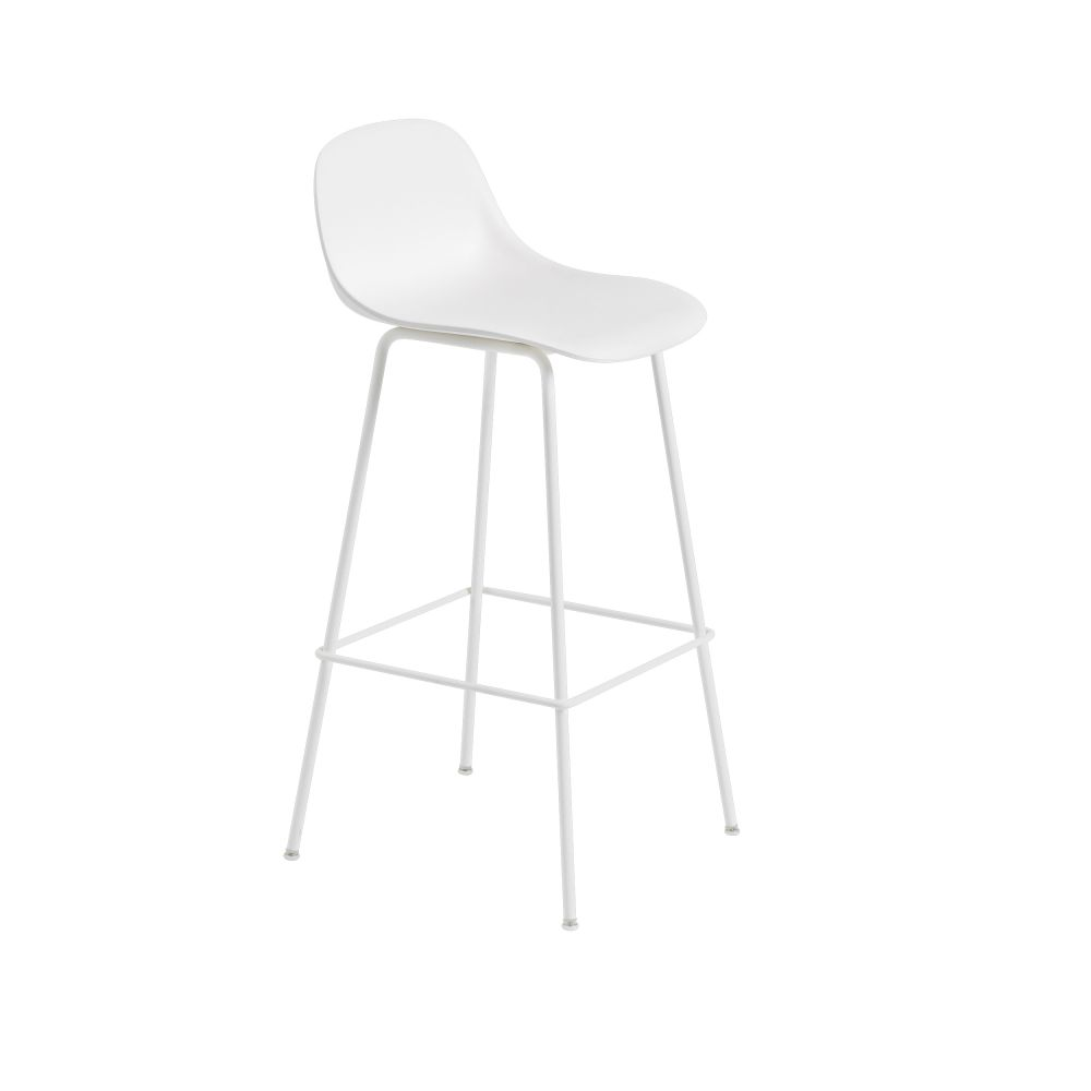 https://res.cloudinary.com/clippings/image/upload/t_big/dpr_auto,f_auto,w_auto/v1506528435/products/fiber-bar-stool-with-backrest-tube-base-unupholstered-muuto-iskos-berlin-clippings-9493251.jpg