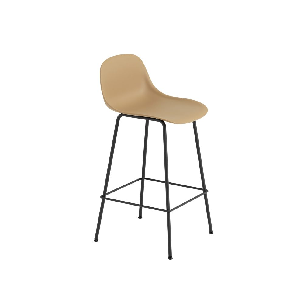 https://res.cloudinary.com/clippings/image/upload/t_big/dpr_auto,f_auto,w_auto/v1506528436/products/fiber-bar-stool-with-backrest-tube-base-unupholstered-muuto-iskos-berlin-clippings-9493201.jpg
