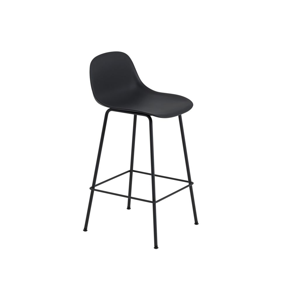 https://res.cloudinary.com/clippings/image/upload/t_big/dpr_auto,f_auto,w_auto/v1506528436/products/fiber-bar-stool-with-backrest-tube-base-unupholstered-muuto-iskos-berlin-clippings-9493221.jpg