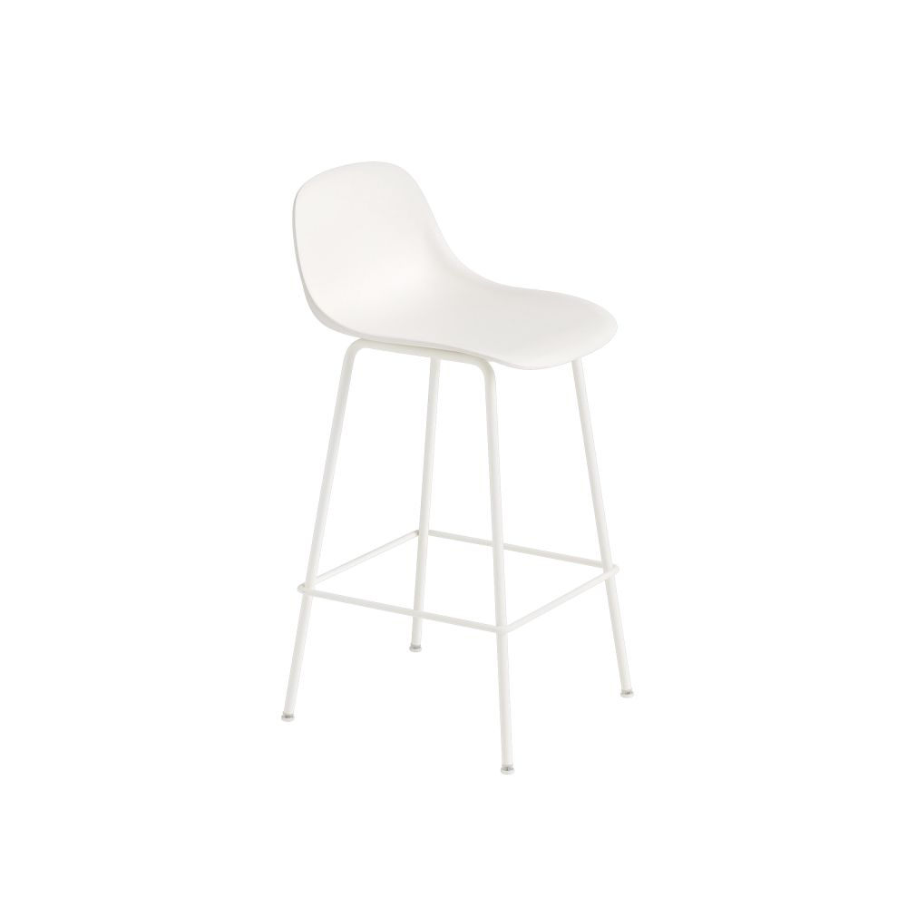 https://res.cloudinary.com/clippings/image/upload/t_big/dpr_auto,f_auto,w_auto/v1506528436/products/fiber-bar-stool-with-backrest-tube-base-unupholstered-muuto-iskos-berlin-clippings-9493261.jpg