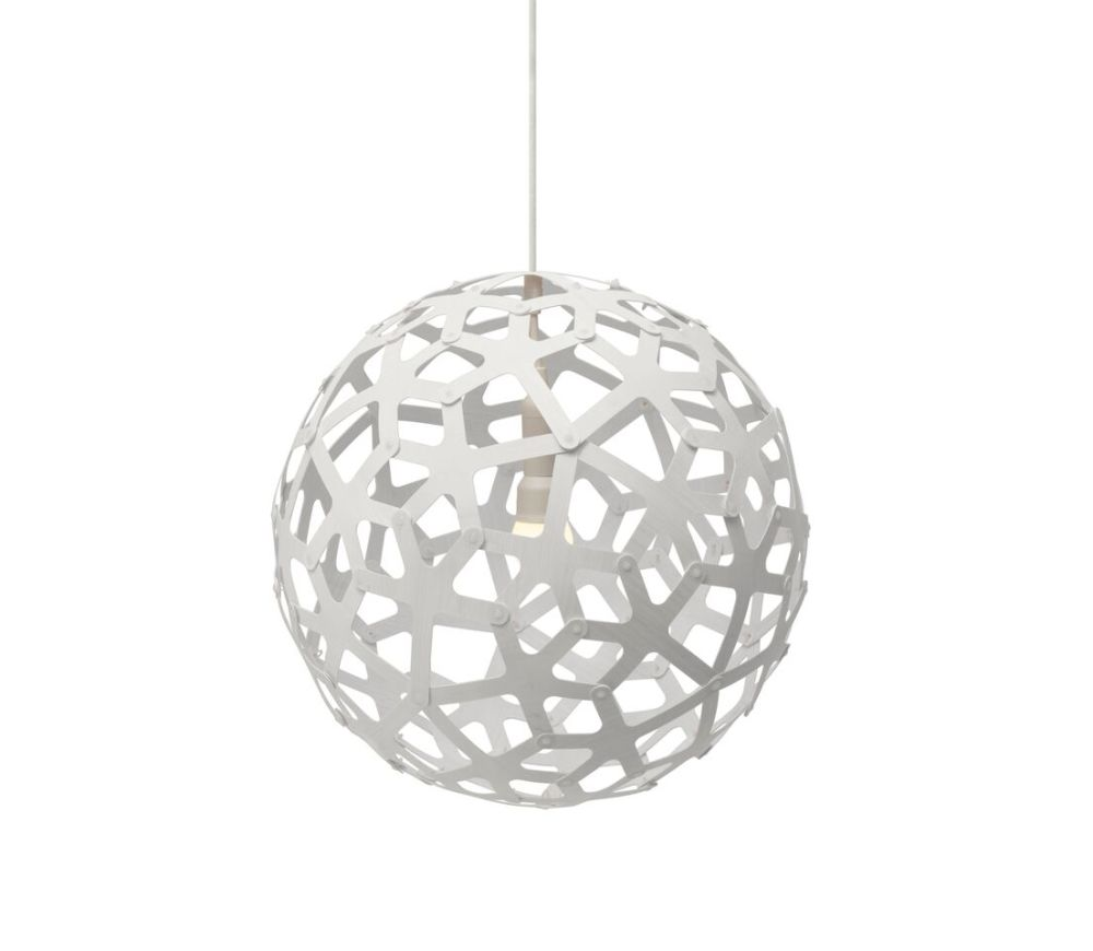 https://res.cloudinary.com/clippings/image/upload/t_big/dpr_auto,f_auto,w_auto/v1506573579/products/coral-pendant-light-david-trubridge-clippings-9494131.jpg