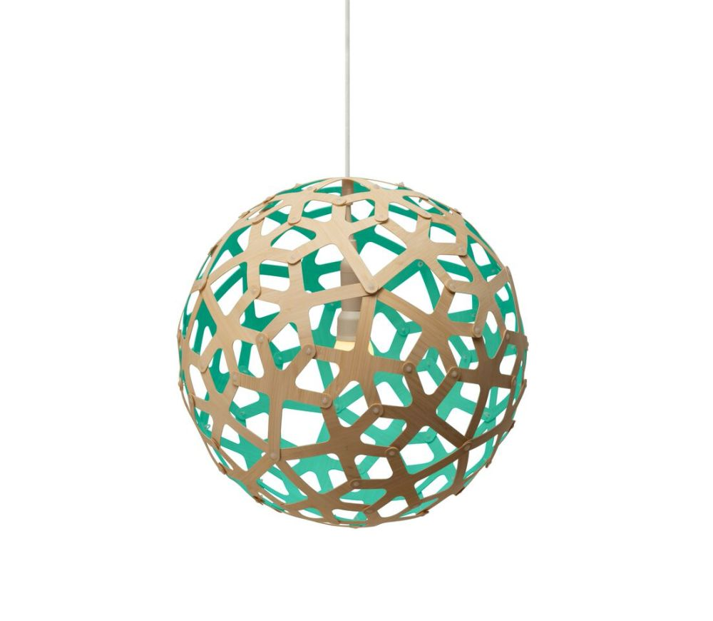 https://res.cloudinary.com/clippings/image/upload/t_big/dpr_auto,f_auto,w_auto/v1506573579/products/coral-pendant-light-david-trubridge-clippings-9494141.jpg