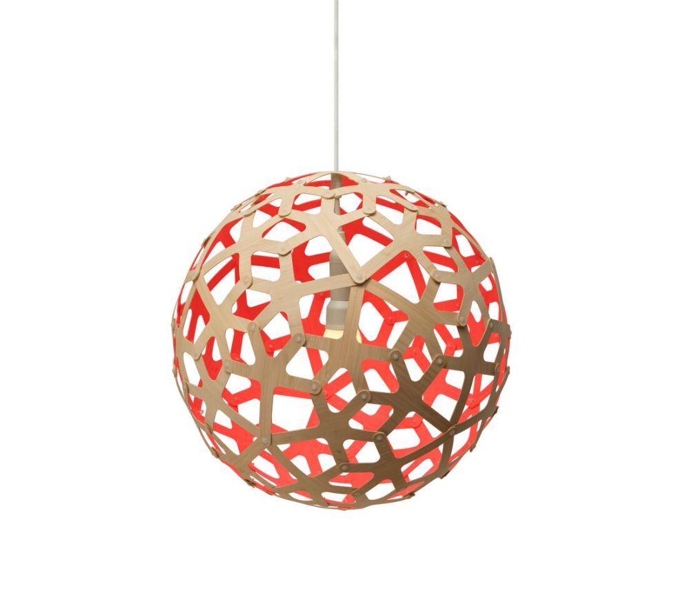 https://res.cloudinary.com/clippings/image/upload/t_big/dpr_auto,f_auto,w_auto/v1506573579/products/coral-pendant-light-david-trubridge-clippings-9494201.jpg
