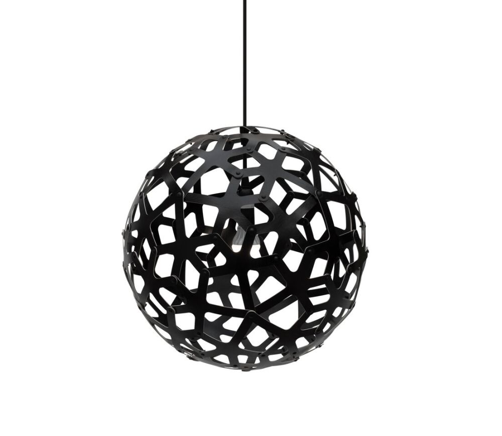 https://res.cloudinary.com/clippings/image/upload/t_big/dpr_auto,f_auto,w_auto/v1506573579/products/coral-pendant-light-david-trubridge-clippings-9494211.jpg