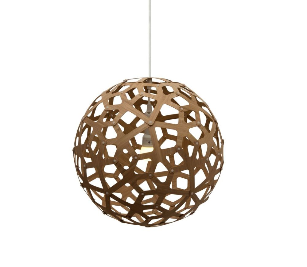 https://res.cloudinary.com/clippings/image/upload/t_big/dpr_auto,f_auto,w_auto/v1506573579/products/coral-pendant-light-david-trubridge-clippings-9494221.jpg