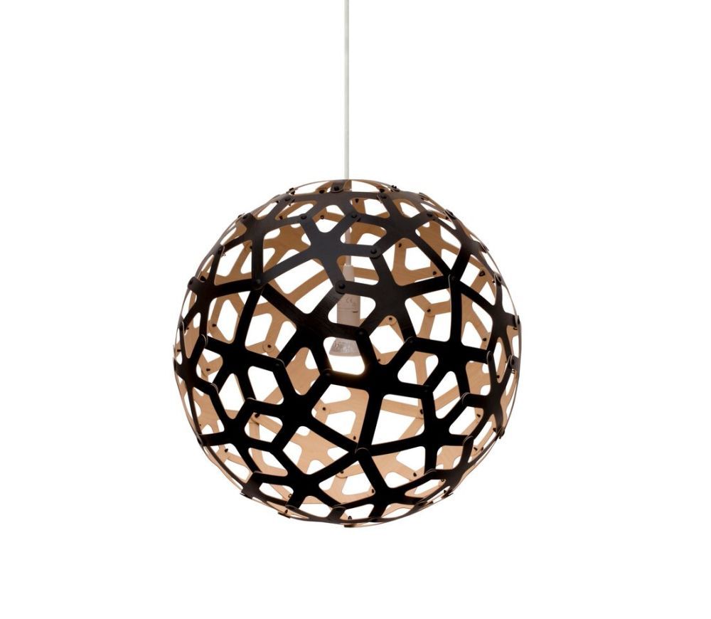 https://res.cloudinary.com/clippings/image/upload/t_big/dpr_auto,f_auto,w_auto/v1506573579/products/coral-pendant-light-david-trubridge-clippings-9494231.jpg