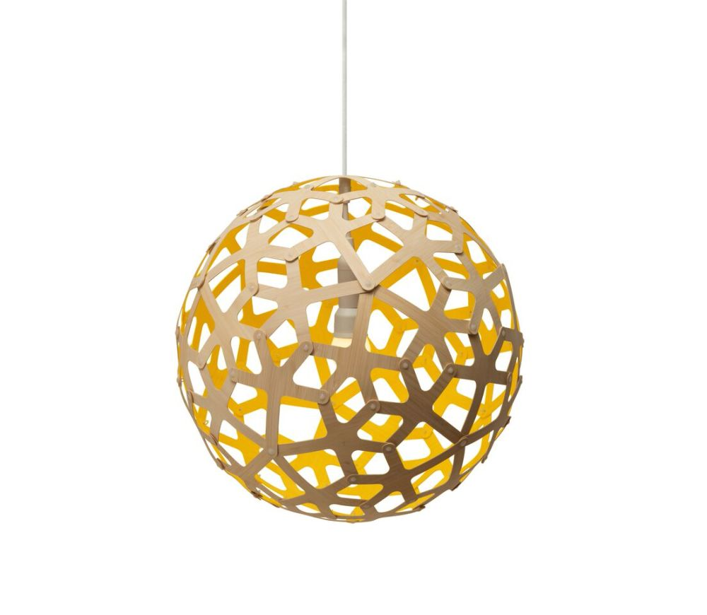 https://res.cloudinary.com/clippings/image/upload/t_big/dpr_auto,f_auto,w_auto/v1506573579/products/coral-pendant-light-david-trubridge-clippings-9494241.jpg