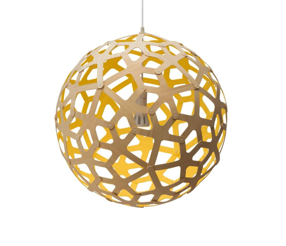 https://res.cloudinary.com/clippings/image/upload/t_big/dpr_auto,f_auto,w_auto/v1506573770/products/coral-pendant-light-david-trubridge-clippings-9494251.jpg