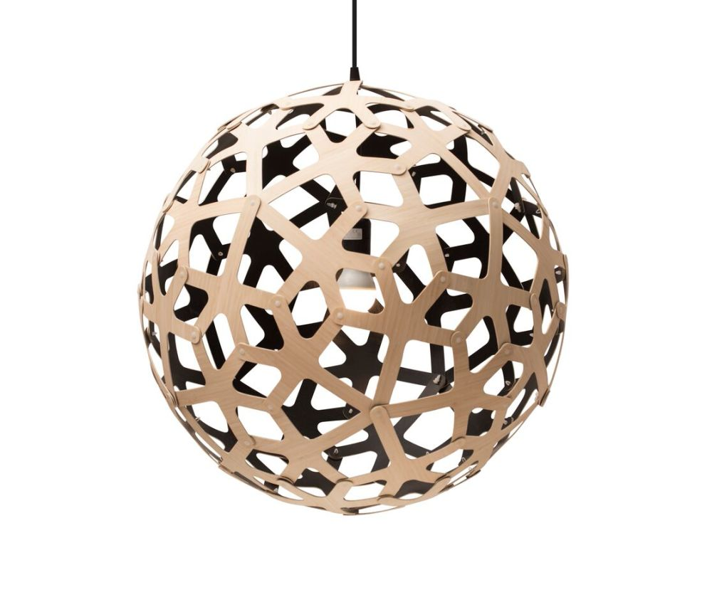https://res.cloudinary.com/clippings/image/upload/t_big/dpr_auto,f_auto,w_auto/v1506573770/products/coral-pendant-light-david-trubridge-clippings-9494261.jpg