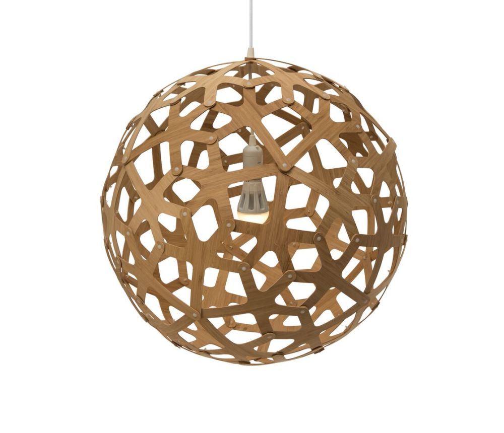 https://res.cloudinary.com/clippings/image/upload/t_big/dpr_auto,f_auto,w_auto/v1506573770/products/coral-pendant-light-david-trubridge-clippings-9494281.jpg