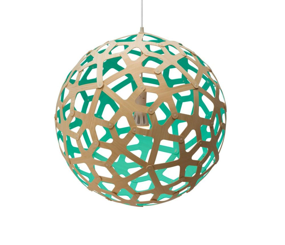 https://res.cloudinary.com/clippings/image/upload/t_big/dpr_auto,f_auto,w_auto/v1506573770/products/coral-pendant-light-david-trubridge-clippings-9494351.jpg