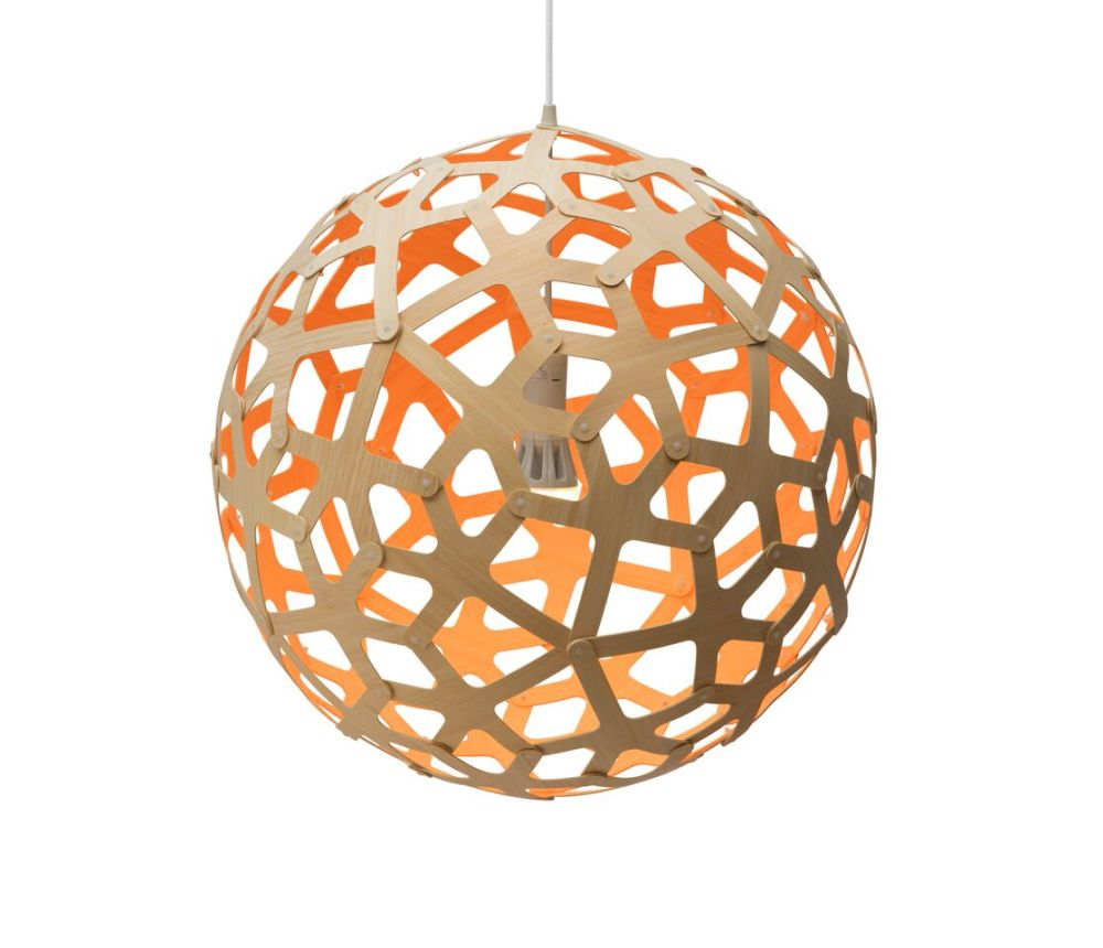 https://res.cloudinary.com/clippings/image/upload/t_big/dpr_auto,f_auto,w_auto/v1506573771/products/coral-pendant-light-david-trubridge-clippings-9494301.jpg