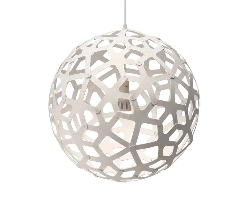 https://res.cloudinary.com/clippings/image/upload/t_big/dpr_auto,f_auto,w_auto/v1506573771/products/coral-pendant-light-david-trubridge-clippings-9494321.jpg