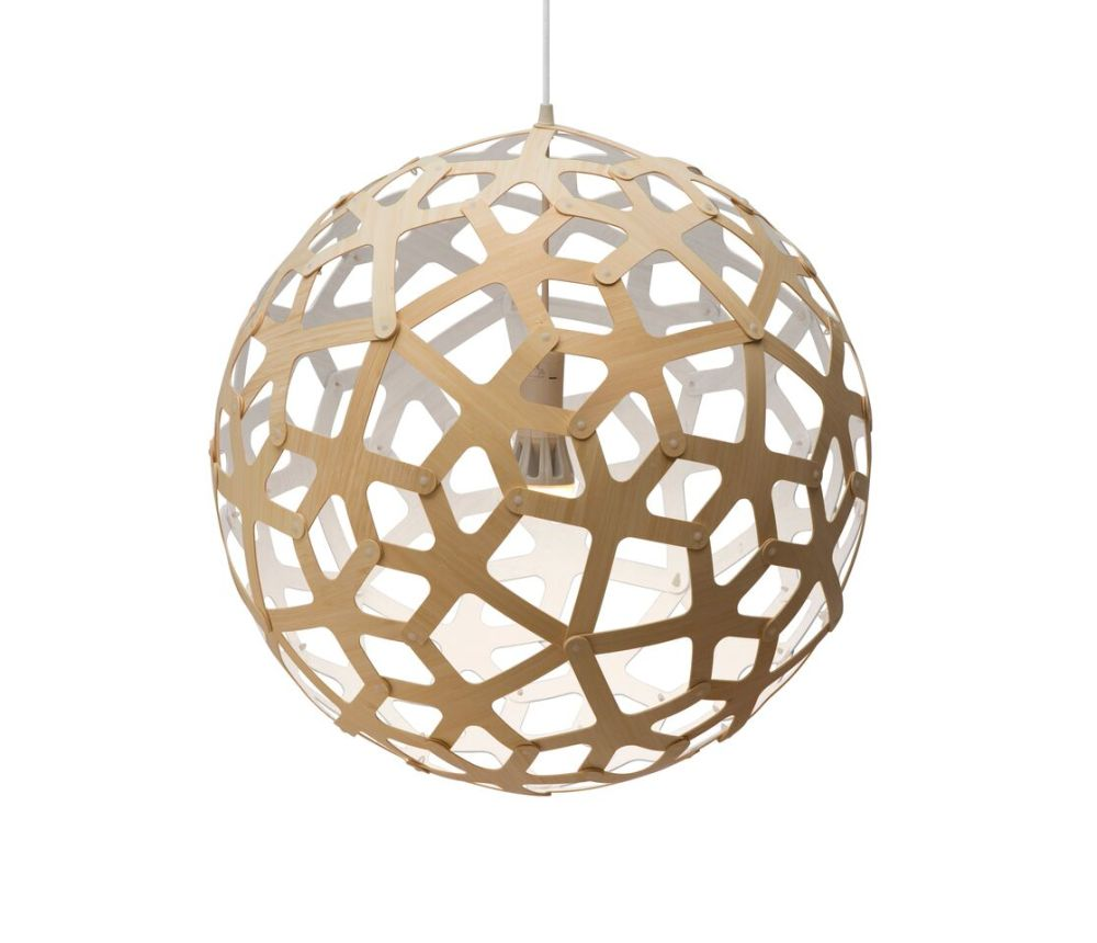 https://res.cloudinary.com/clippings/image/upload/t_big/dpr_auto,f_auto,w_auto/v1506573771/products/coral-pendant-light-david-trubridge-clippings-9494331.jpg