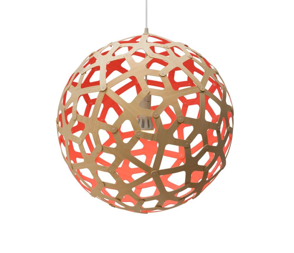 https://res.cloudinary.com/clippings/image/upload/t_big/dpr_auto,f_auto,w_auto/v1506573771/products/coral-pendant-light-david-trubridge-clippings-9494341.jpg
