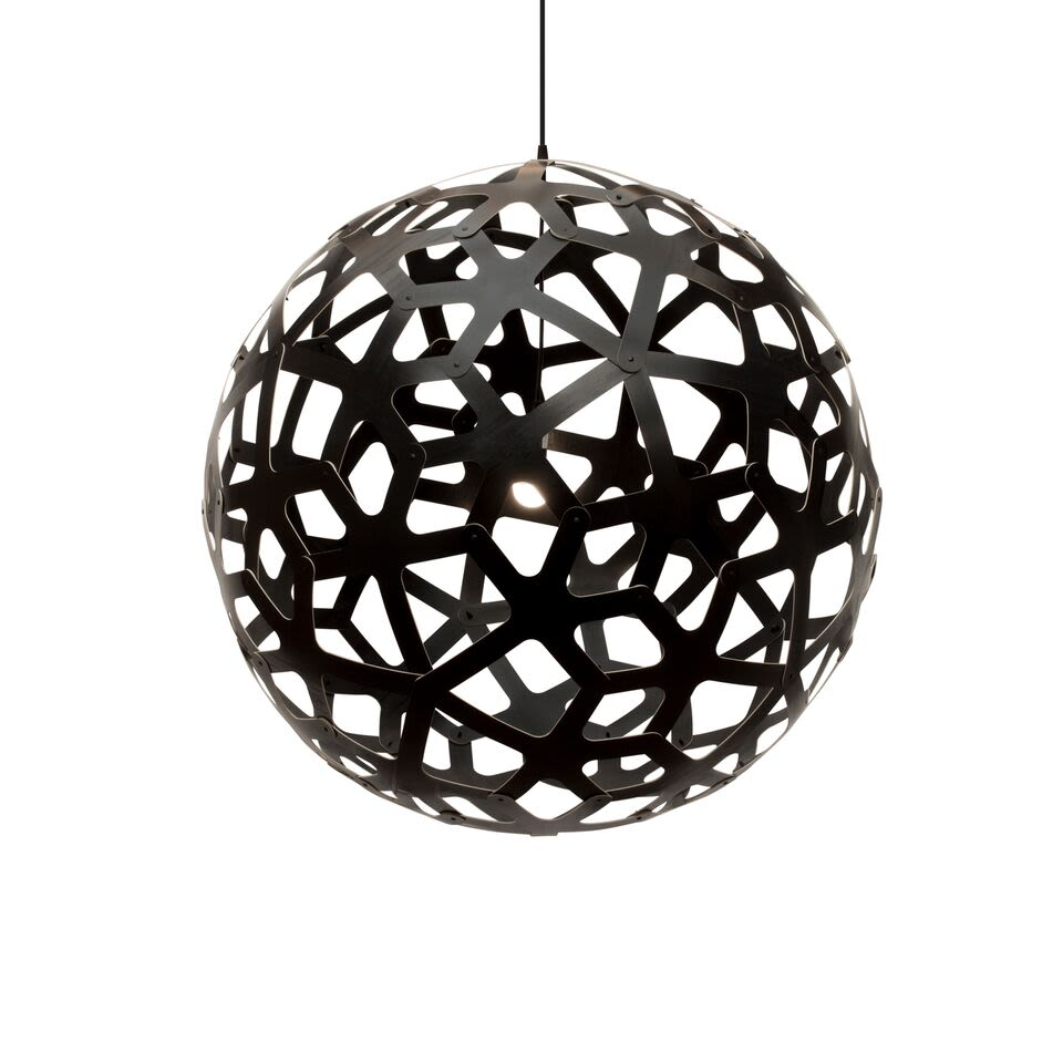 https://res.cloudinary.com/clippings/image/upload/t_big/dpr_auto,f_auto,w_auto/v1506574163/products/coral-pendant-light-david-trubridge-clippings-9494491.jpg