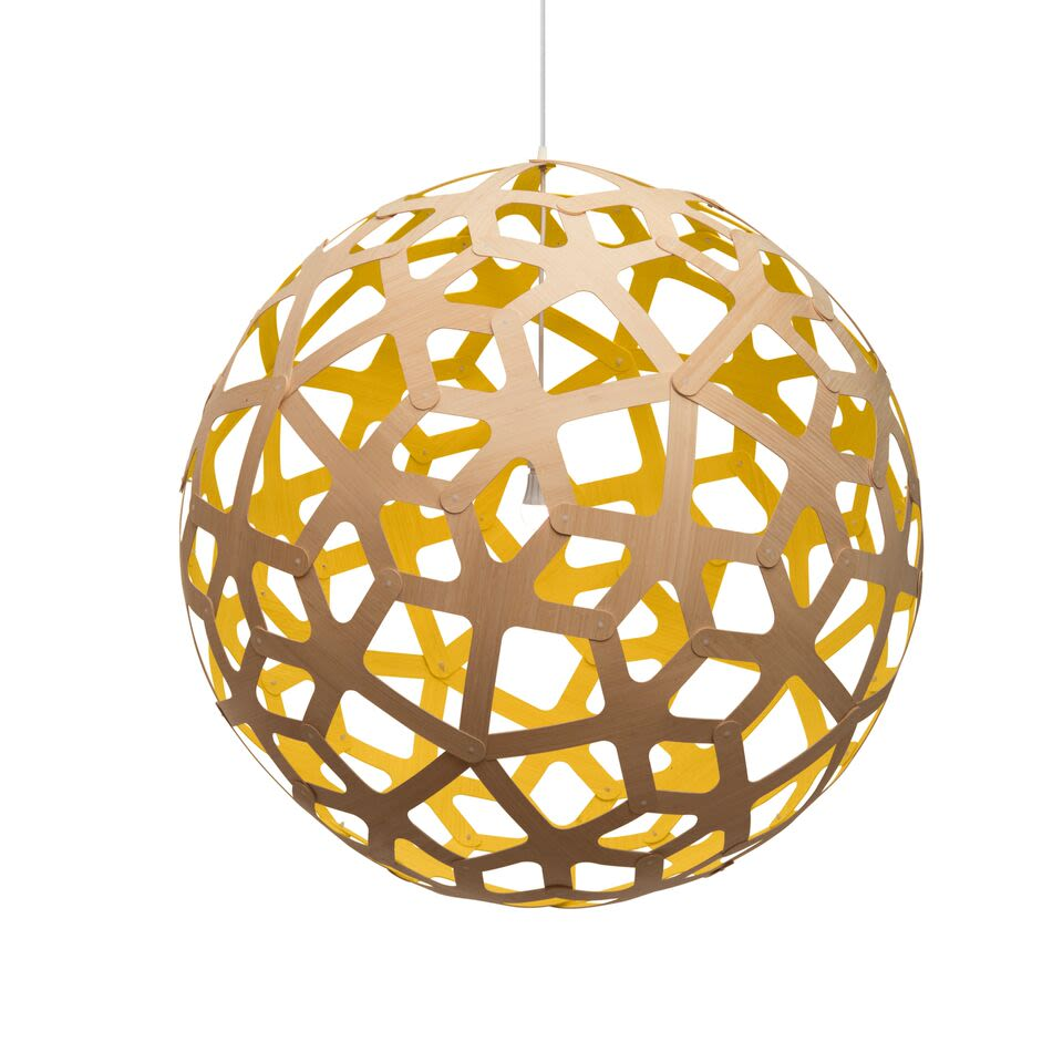 https://res.cloudinary.com/clippings/image/upload/t_big/dpr_auto,f_auto,w_auto/v1506574163/products/coral-pendant-light-david-trubridge-clippings-9494561.jpg