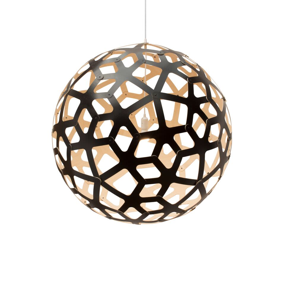 https://res.cloudinary.com/clippings/image/upload/t_big/dpr_auto,f_auto,w_auto/v1506574163/products/coral-pendant-light-david-trubridge-clippings-9494571.jpg