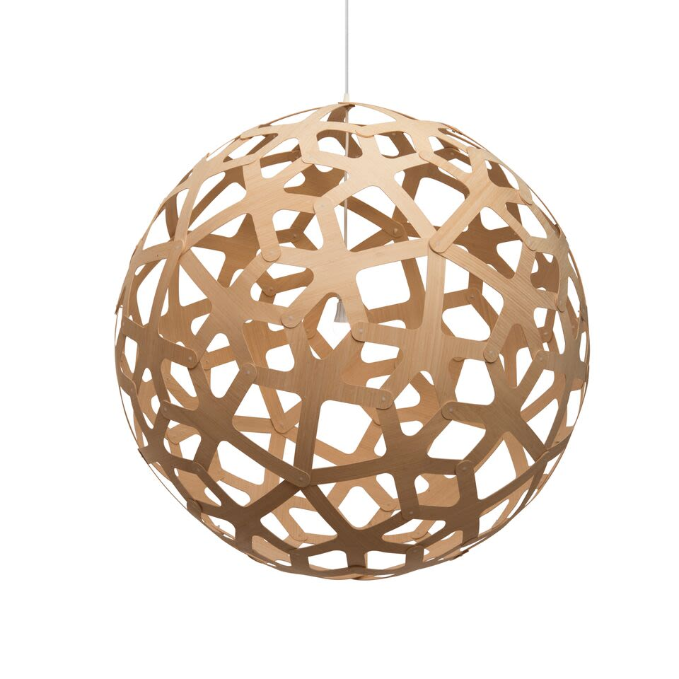 https://res.cloudinary.com/clippings/image/upload/t_big/dpr_auto,f_auto,w_auto/v1506574164/products/coral-pendant-light-david-trubridge-clippings-9494511.jpg
