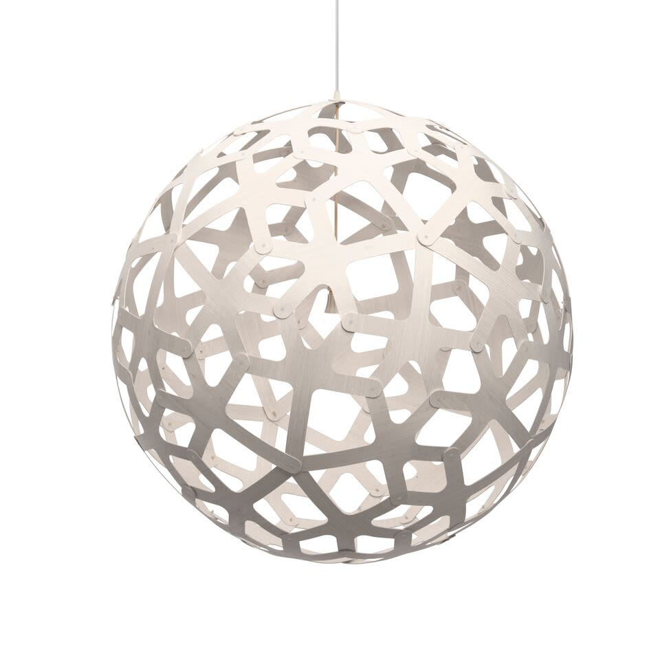 https://res.cloudinary.com/clippings/image/upload/t_big/dpr_auto,f_auto,w_auto/v1506574164/products/coral-pendant-light-david-trubridge-clippings-9494551.jpg