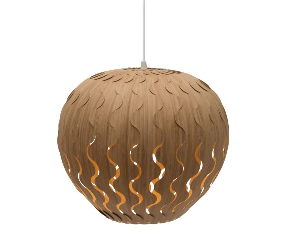 https://res.cloudinary.com/clippings/image/upload/t_big/dpr_auto,f_auto,w_auto/v1506574680/products/belle-pendant-light-david-trubridge-clippings-9494721.jpg
