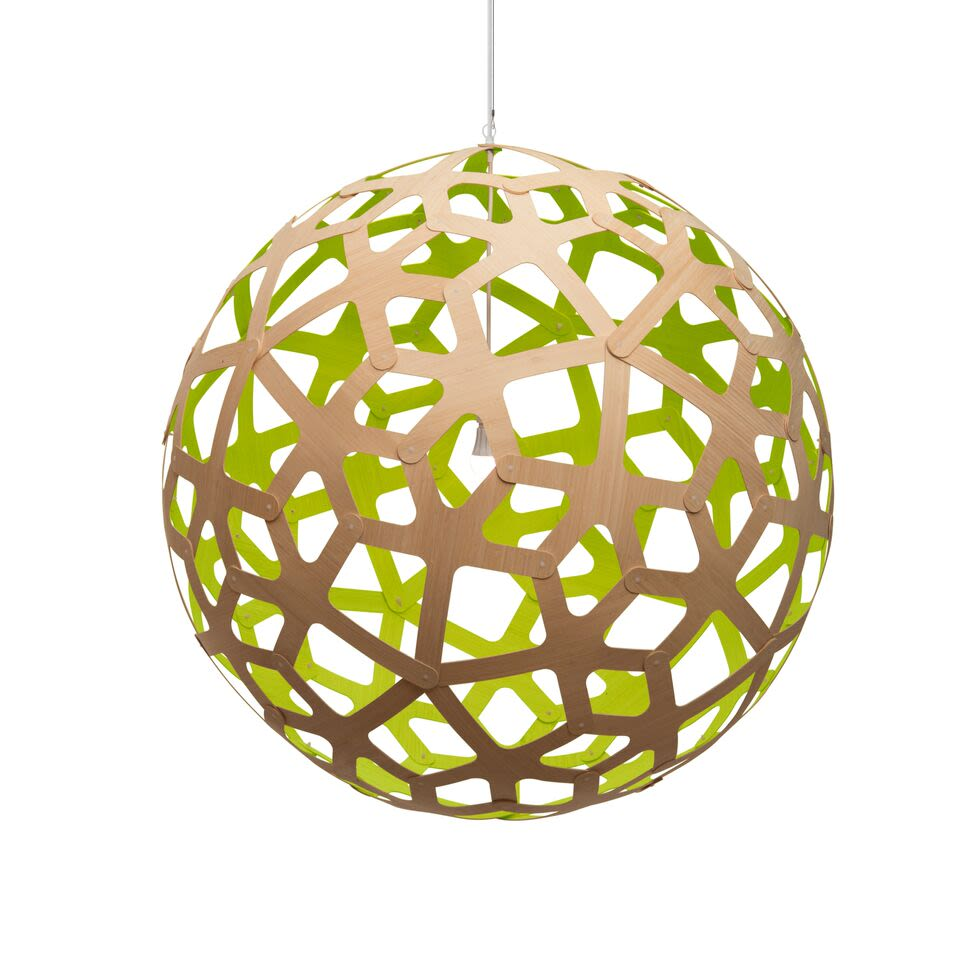 https://res.cloudinary.com/clippings/image/upload/t_big/dpr_auto,f_auto,w_auto/v1506574800/products/coral-pendant-light-david-trubridge-clippings-9494841.jpg