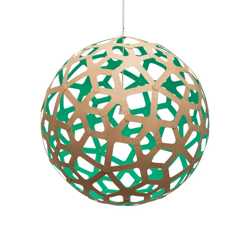 https://res.cloudinary.com/clippings/image/upload/t_big/dpr_auto,f_auto,w_auto/v1506574800/products/coral-pendant-light-david-trubridge-clippings-9494861.jpg