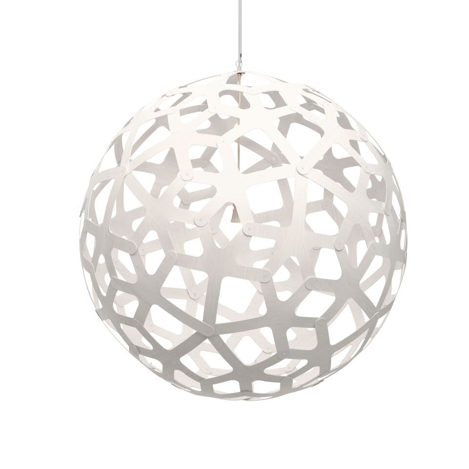 https://res.cloudinary.com/clippings/image/upload/t_big/dpr_auto,f_auto,w_auto/v1506574801/products/coral-pendant-light-david-trubridge-clippings-9494781.jpg