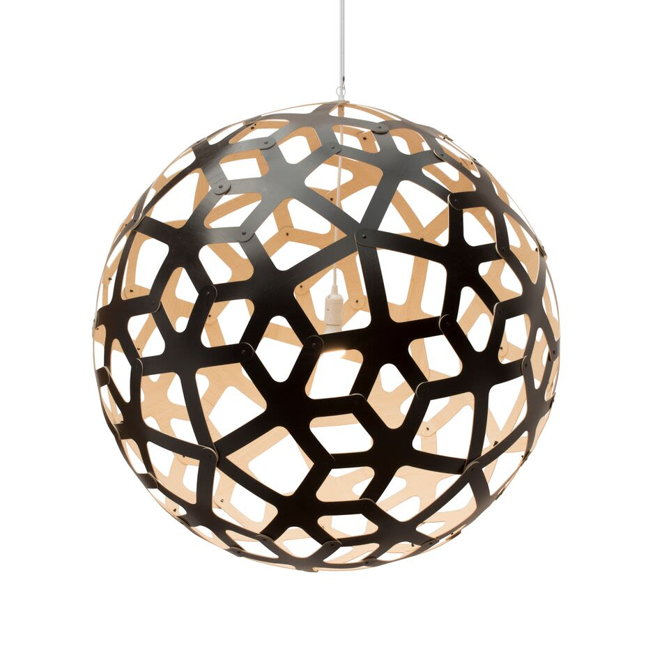 https://res.cloudinary.com/clippings/image/upload/t_big/dpr_auto,f_auto,w_auto/v1506574801/products/coral-pendant-light-david-trubridge-clippings-9494791.jpg
