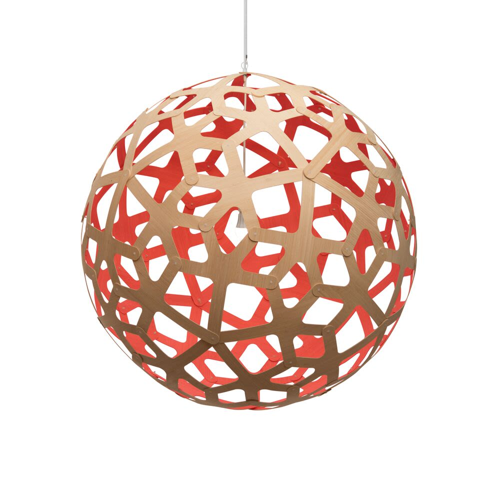 https://res.cloudinary.com/clippings/image/upload/t_big/dpr_auto,f_auto,w_auto/v1506574801/products/coral-pendant-light-david-trubridge-clippings-9494851.jpg