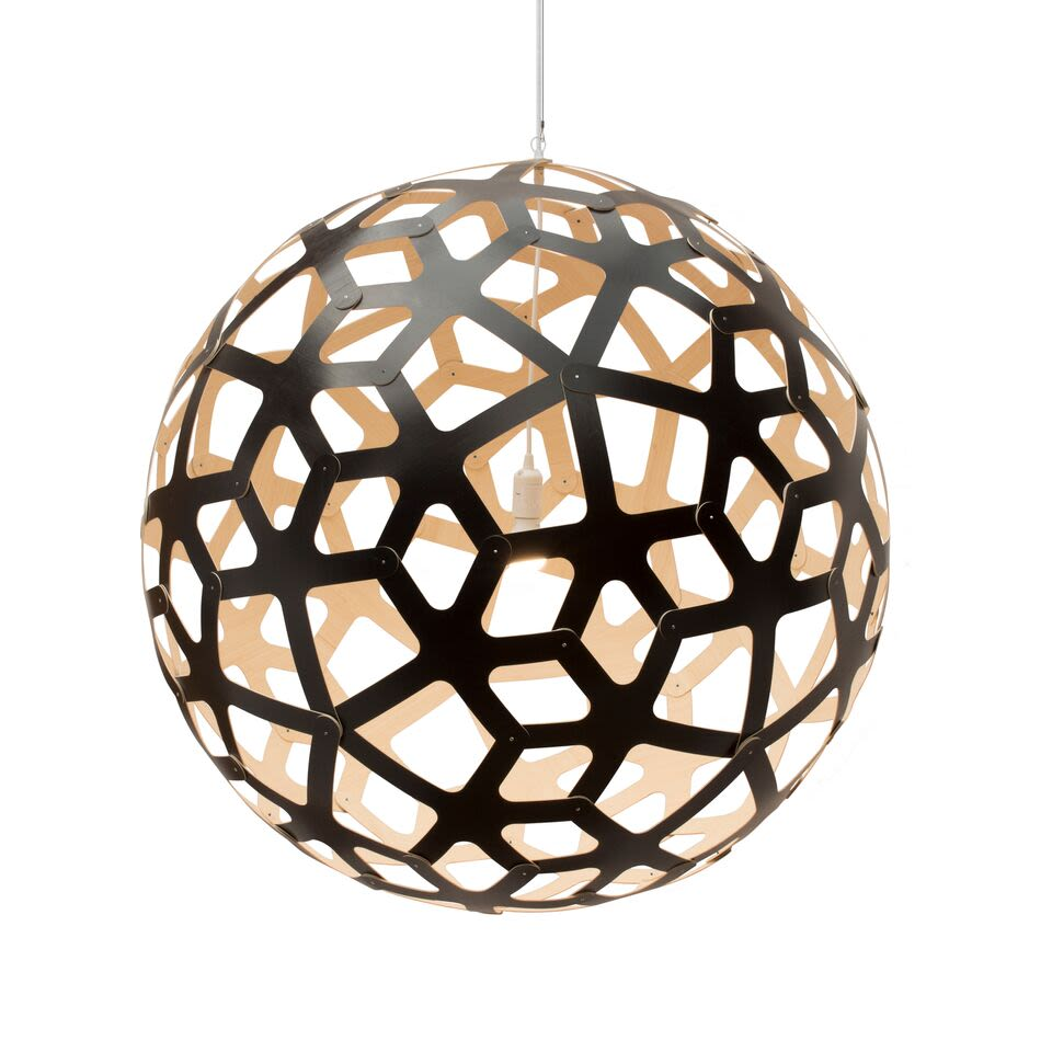 https://res.cloudinary.com/clippings/image/upload/t_big/dpr_auto,f_auto,w_auto/v1506575206/products/coral-pendant-light-david-trubridge-clippings-9494881.jpg