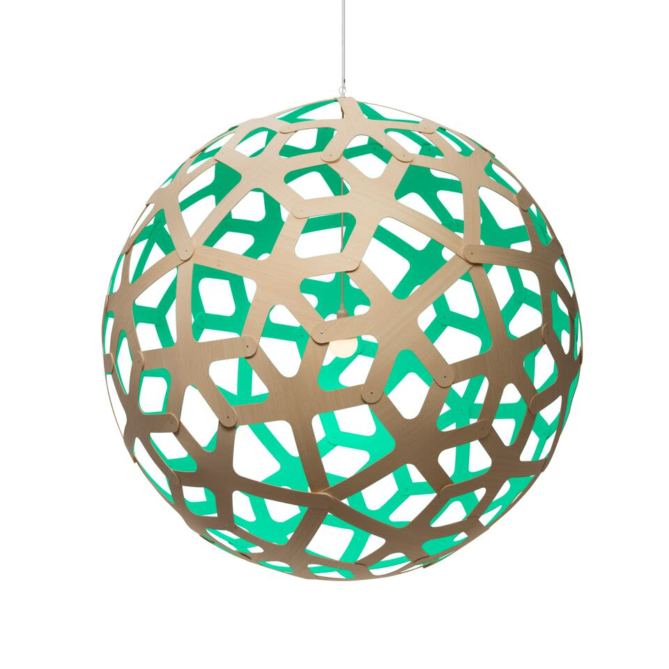 https://res.cloudinary.com/clippings/image/upload/t_big/dpr_auto,f_auto,w_auto/v1506575206/products/coral-pendant-light-david-trubridge-clippings-9494921.jpg